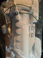 New listing Aeq73110210 Lg Refrigerator Ice Maker Assembly
