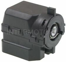Ignition Switch US678 Standard Motor Products