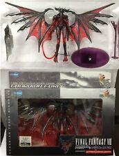 Final Fantasy FF VIII 8 Kotobukiya ARTFX Diablos Figure Gardian force  Ragnarok