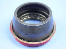 mopar 68033195aa auto trans output shaft seal
