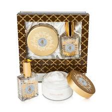 Shelley Kyle Lorelei Royal Creme & Large Perfume Set