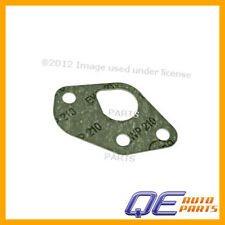 Mercedes Benz 380SEL 380SL 380SLC 380SEC 500SEL Timing Chain Tensioner Gasket