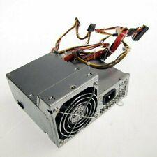 HP Compaq dc7700 Power Supply 403985-001 403778 DPS-240FB-2 A PSU USED