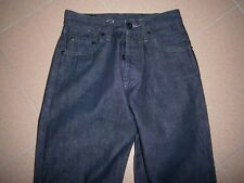 Jeans PEPE JEANS, Taille W26 L36