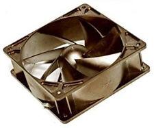 "SilenX Ixtrema Pro Series ""Silent"" 120mm x 38mm Case Fan IXP-76-18 18dBA 90 CFM"