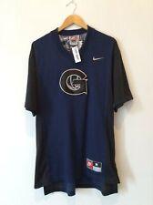 NCAA Utah Utes RYLUT09 Unisex Slapshot Vintage Jersey T-Shirt