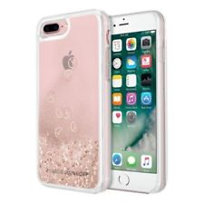 Peace Mobile Phone Cases & Covers for Apple