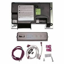 NORCOLD 633275 Refrigerator Power Board Kit w/ Control Adapter, For 1200 Series