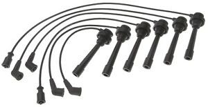 Ignition Wire Set  ACDelco Professional  936X