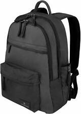 Victorinox Swiss Army Altmont 3.0 Standard Backpack - Black