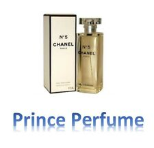 CHANEL N°5 EAU PREMIERE EDP VAPO SPRAY - 40 ml