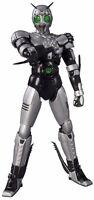 S.H.Figuarts Masked Kamen Rider Black RX Shadow Moon Renewal Ver Figure BANDAI