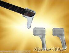 Kids / Childrens Glasses Frames Temples Anti Slip Silicon Ear Grip Tips Hooks