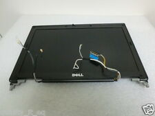 DELL DIMENSION 8250 TRUEMOBILE 1180 WLAN DRIVER FOR WINDOWS