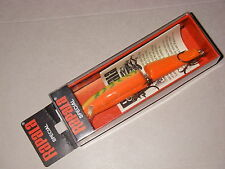 Rapala Jointed 11 Special    J 11 Special