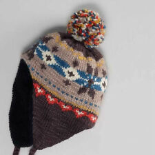 NWT American Eagle AEO Trapper Hat - Winter Christmas Gift