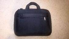 LAPTOP MESSENGER BAG CASE *NEW*