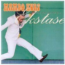 Mambo Kurt-Extase/Indigo records CD 2003 rar!