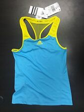Adidas 9-10Y and Fila Tennis Tank Cool Max xx-small 3 to 4 Y $75.00 for Girls