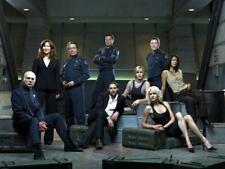 """Battlestar Galactica Poster 16""""x24"""""""