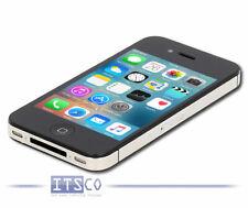 "SMARTPHONE APPLE IPHONE 4S A1387 APPLE A5 16GB WLAN 3G WEBCAM BLUETOOTH 3.5"" IOS"