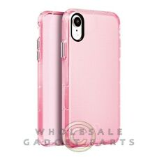 Apple iPhone XR Nimbus9 Phantom 2 Case - Flamingo Case Cover Shell Shield