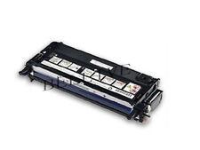 TONER NERO COMPATIBILE PER XEROX Phaser 6280 106R01395 Phaser 6280Vn 6000pag