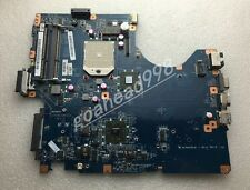 Sony Vaio PCG-61611M VPC-EE VPCEE Series AMD Motherboard A1784741A DA0NE7MB6D0