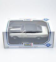Auto's en vrachtwagens ++Truck Trailer++Container++ITALIAN DESIGN**Maßstab 1:65**Mondo Motors**neu