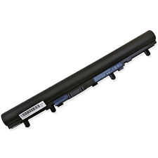 Battery for Acer Aspire V5-431 V5-471 V5-531P V5-551 V5-571 4ICR17/65 AL12A32