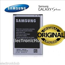 SAMSUNG B500BE 1900mAh BATTERY FOR Galaxy S4 Mini I9190 I9192 I9195