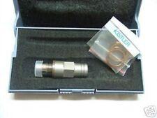 KISTLER Piezoresistive Absolute Pressure Sensor 4043A50