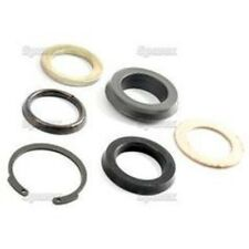 3500 3550 4000 4190 420 Ford Tractor Power Steering Cylinder Seal Kit 82848507