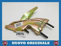 Hinge Right Bonnet Engine Engine Bonnet Original FIAT Brava