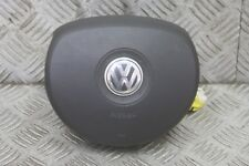 Airbag conducteur volant 4 branches - Volkswagen Golf V 5 -1K0880201N