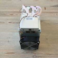 Bitmain Antminer A3 815 GH/S Blake(2b) SIAcoin Miner. In hand