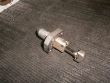 Suzuki Bandit GSF1250 GSF 1250 2012 12 cam chain adjuster