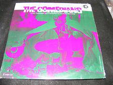 Still Sealed Exotica SOUNDTRACK LP THE COMEDIANS MGM Laurence Rosenthal 1967