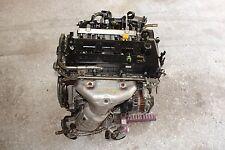 MAZDA MIATA ENGINE MOTOR 2.0L 5 SPEED MX5 06 07 08 09 10 75K OEM