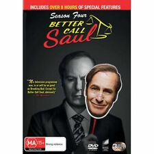 Better Call Saul : Season 4