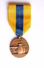 Médaille Commémorative bataille de la somme 1916 14-18 WW1 french medal