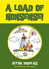 1st Edition Humour Collections Paperback Books
