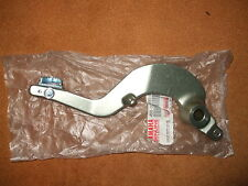 Yamaha Brake Pedal Foot Lever YZ125 YZ250 Competition Original New