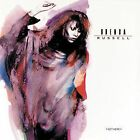Get Here by Brenda Russell (Singer/Songwriter) (CD, A&M)