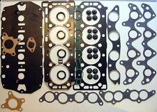 Rover 25 45 75 MG 1.4 1.6 1.8 verstärkt Kopfdichtung Set K Serie 16V