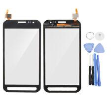 EG_ Touch Screen Digitizer Glass for Samsung Galaxy Xcover 3 SM-G388F SM-G389 Ra