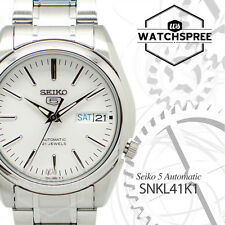 Seiko 5 Automatic Watch SNKL41K1