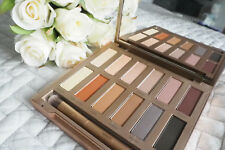 BEST PRICE! Urban Decay ULTIMATE BASIC Naked Palette Eye shadow 24 HRS SHipping