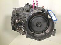 Msv Cambio Automatico VW Touran I (1T3) 2.0 Tdi 103 Kw 140 Cv (05.20