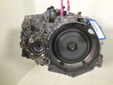 Msv Automatic Transmission VW Touran (1T) 2.0 Tdi 103 Kw 140 hp(05.2010